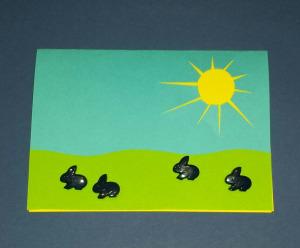 Basteln Zu Ostern Kostenlose Vorlagen Und Anleitungen