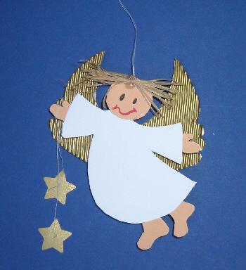 Basteln f r viele gelegenheiten von bastel for Fensterbilder selber machen weihnachten